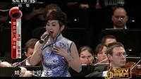 郎在对门唱山歌 CCTV音乐厅 现场版 12 03 21-陈俊华[普清版]