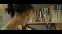 电影《婚纱》中文字幕 高清版