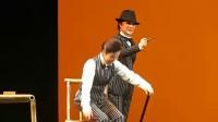 越剧  江南好人选段(3.15宁波大剧院)