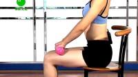 第四课 小腿减肥运动_最快的瘦腿方法QQ1079376635www.djj2011.com