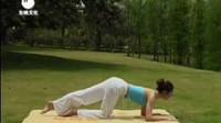 七日速效瘦身瑜珈21