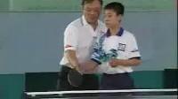《打好乒乓球》第03集