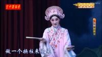 京剧【柳荫记】李宏图-窦晓璇-韩胜存-张文洁〈20170218