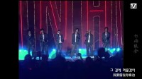 神话_Mnet Japan 神话回归 Return Of Shinhwa 系列 EP01[韩语中字](120406)[七站联合]