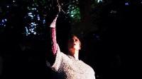 【Merlin】to rise again   作者:KatrinDepp