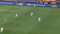 2010南非世界杯西班牙队决赛夺冠之路