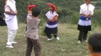 苗族舞蹈—滚山珠