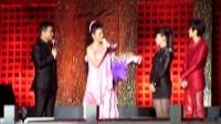 宋祖英--魅力中国2011大型巡演(常州站)
