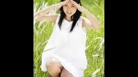 中国民歌大联唱-D