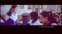 【同桌的你MV】:爱在记忆中找你。主演:林更新&周冬雨。