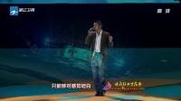 120927第21届中国电影金鸡百花奖电影节开幕式