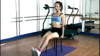 第五课 美化双腿运动--怎么瘦腿最快最有效QQ1079376635 www.djj2011.com
