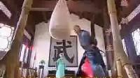大清后宫之还君明珠(主题曲)