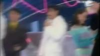 【奥奥出品】刘德华劲歌金曲获奖全集之1996年【有字幕】