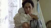 《难以抗拒的温柔》意大利语对白 中文字幕 意大利电影 剧情 1999年5月21日意大利上映