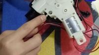【低调玩】MK18 详细安装视频 (三)