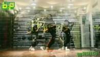 【BP爵士舞】 江映蓉-把握你的美