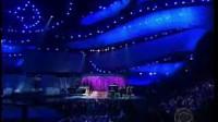 Mariah Carey格莱美音乐颁奖典礼