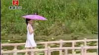 """孔莹""""月光童话""""专辑之《荷叶伞》"""