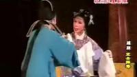 五女拜寿(剧场版)下3