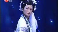 23号吕娅娜 8号薛巧萍·见判