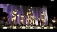 Nobody —Wonder Girls