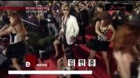 111104.enews.Style Icon Awards behind.金贤重cut