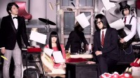 【PV】日本另类组合アーバンギャルド 新单: さよならサブカルチャー(2012.09.19)