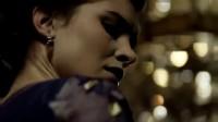 【2013版影片:安娜卡列尼娜 Anna Karenina】(维多利亚·普齐尼版)