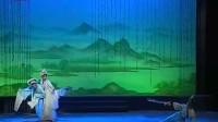 吴凤花、王志萍---越剧《白蛇传 断桥》