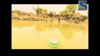 Maharana Pratap - Episode 1—3