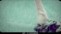 《逍遥》-【林峰刘亦菲】by 夜半 赠云间川