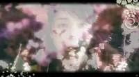 王的男人MV--伊人红妆·李俊基