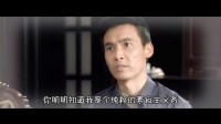 61-【新神探联盟】正泽 包正X公孙泽 无脑甜蜜第二弹