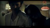 付辛博《我,一个人》MV官方完整版
