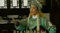 戏曲+越剧越剧《孟丽君》夫妻初会:王文娟、曹银娣