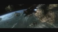 EVE 新纪元 官方宣传片 行星登录战斗联动机制
