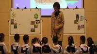 DVD06幼儿园大班综合活动--花婆婆