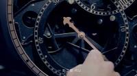 陶喆新歌MV《一念之间》1080P官方完整版