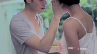 李玟最新MV《能不能》1080P官方完整版(周汤豪出演)