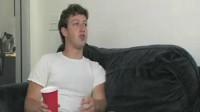 Mark Zuckerberg's doubts about Facebook in 2005