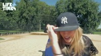 Empire State of Mind _ Life + Times -- New York Fashion Week Music Video
