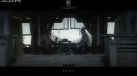 [新三國]太平/曹劉