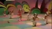 幼儿舞蹈《向前冲》 - 视频 - 酷6视频 - 在线观看 - 幼儿 舞蹈 《 向前冲》