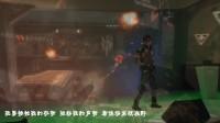 张杰-逆战MV(终极超清现场版)