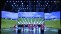 合肥蒙悦琴行2017年新年音乐会-15·儿童舞蹈雪域卓玛