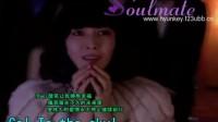 [Soulmate]《检察官公主》OST-《Fly High》MV[韩语中字]