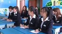 红光农场幼儿园专题片《梦想在这里起航》