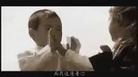 藏歌 草原情歌-索朗旺清  最好听的藏歌_320x240