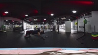 VR私人教练之麒麟臂(第十八集)